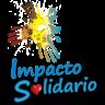 impactosolidario1