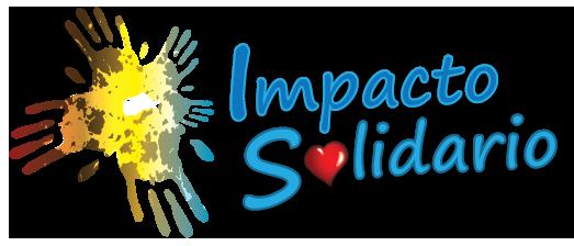 Impacto Solidario